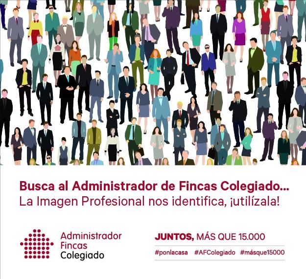 Fincas finurba administradores de fincas en barcelona - Administradores de fincas de barcelona ...
